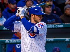 daily fantasy baseball picks
