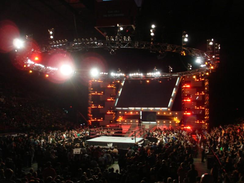 WWE Makes Change To Qualifying Matches ForNXT Takeover: Philadelphia Main Event
