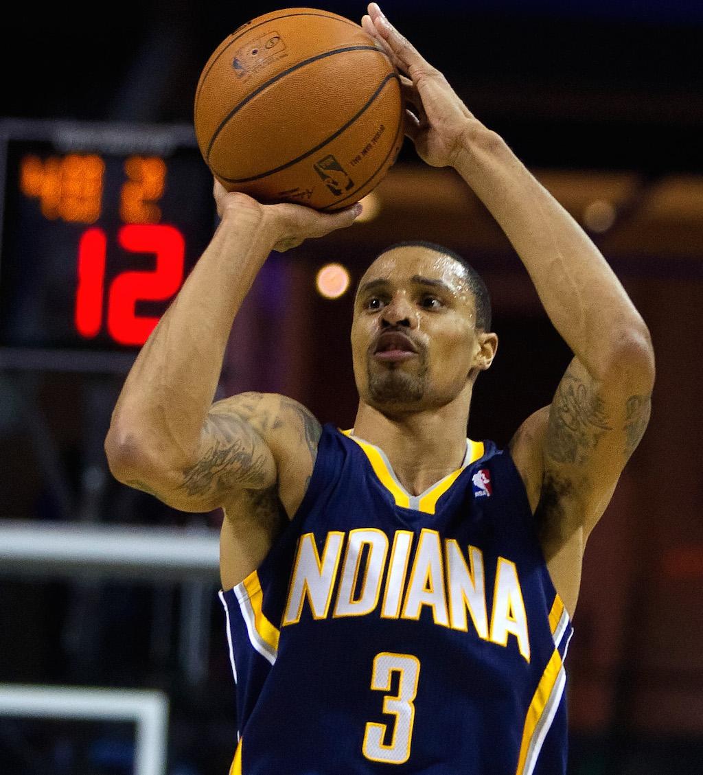 Will The Cavaliers' Trade Deadline Overhaul Win Them The